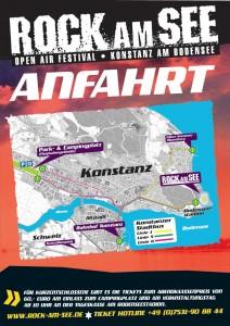 rock_am_see_anfahrt