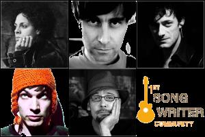 1st-Songwriter-Community