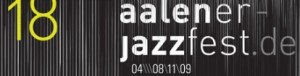 Aalener-Jazzfest-2009