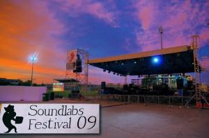 Soundlabs 2009