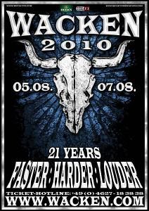 Wacken-2010
