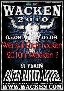 Wacken-2010-Wuensche
