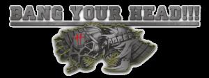 BYH_Logo-klein