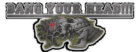 BYH Logo klein
