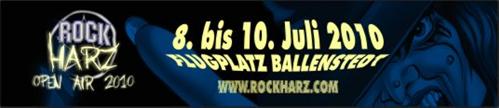 ROCKHARZ-2010