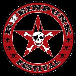 Rheinpunk-Festival-Logo
