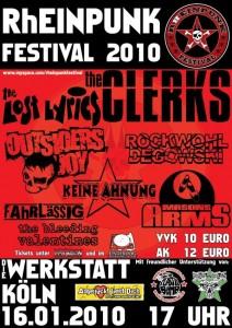 Rheinpunk-Festival-Plakat-2010