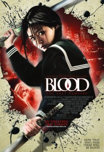 blood_poster