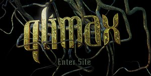 qlimax website