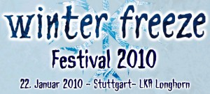 winterfreeze