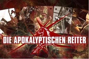 Die-Apokalyptischen-Reiter