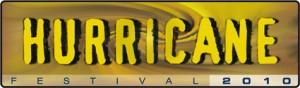 Hurricane_Logo_2010