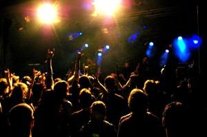 Kister-Rock-KROA-FREiTAG-07082009-web