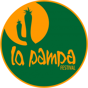 La-Pampa-transparent