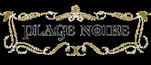 Plage-noire_logo