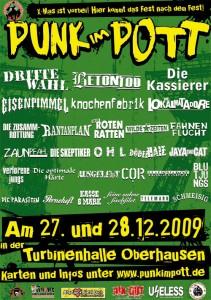 Punk-im-Pott-komplett-2009