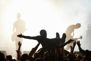 Rock-AM-Teich-Pressefoto