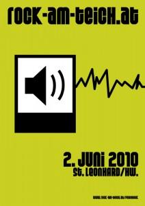 Rock-Am-Teich-2010-Logo