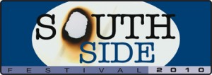 SouthSide_Logo_2010