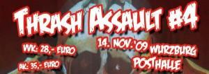Thrash-Assault-Logo-2009