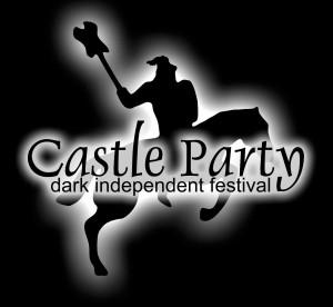 castlepatry