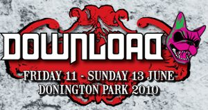 download 2010
