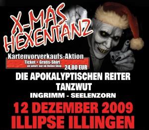 hexentanzxmaswitch1
