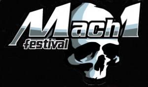 mach1-logo