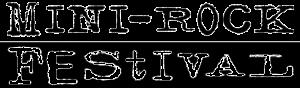 mini-rock-festival-logo-55