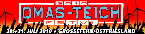 omasteich-2010