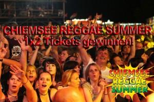 CRS-Tickets-gewinnen-2