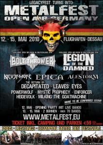 Metalfest-Deutschland-webflyer