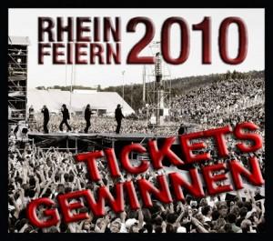 Rheinfeiern-Tickets-Gewinne