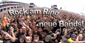 Rock-am-Ring-neue-Bands