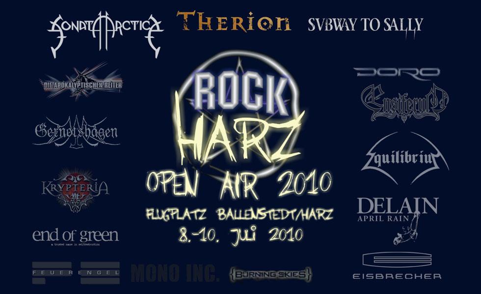 rockharz tickets