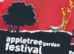 appletree garden festival 0910