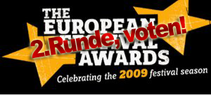 eu-festival-awards-2-runde