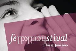 feldkirch festival 2010