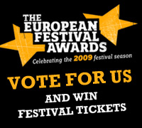 festivalawards Voteforus
