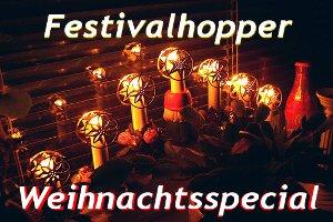 festivalhopper weihnachtsspecial