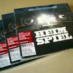 heimspiel-cds
