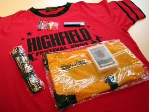 highfield-2008-fanpaket-1