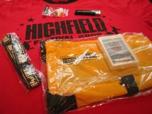 highfield-2008-fanpaket-2