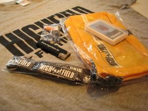 highfield-fanpaket