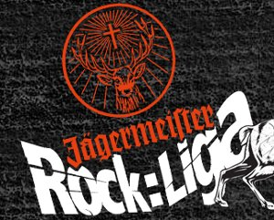 jaegermeister rockliga 2010