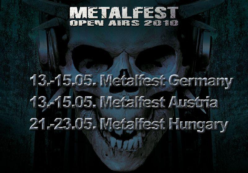 mfeste_Dates-2