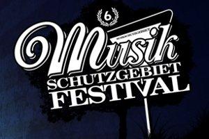 musikschutzgebiet festival