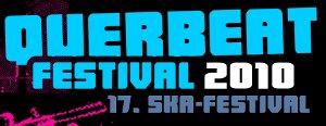 querbeat festival 2010