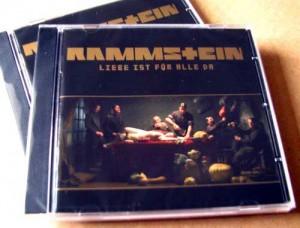 rammstein-liebe-ist-fuer-alle-da CD gewinnen