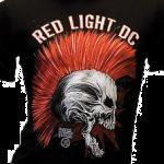 redlightdc-skull